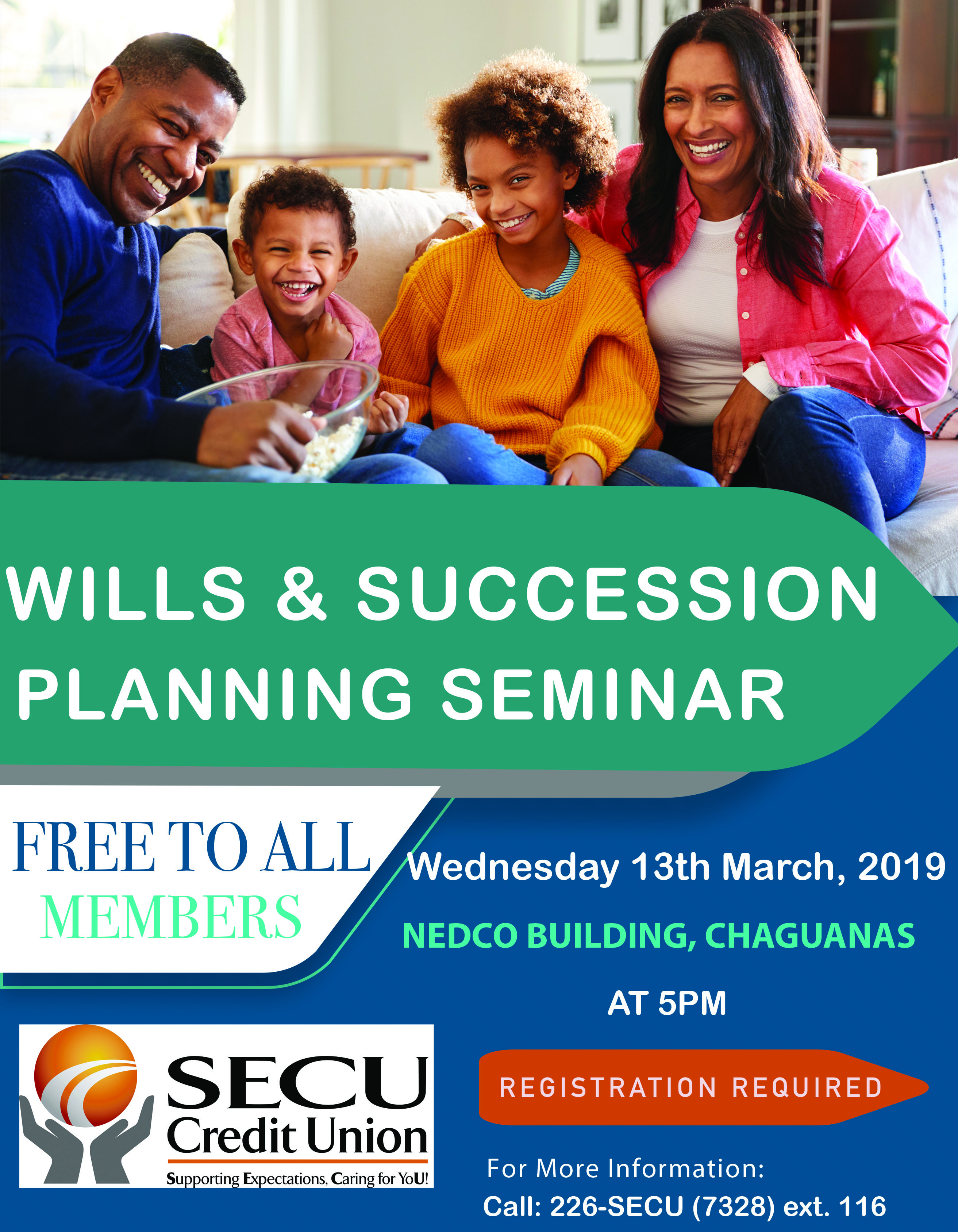 Wills and Succession Planning