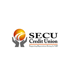 Try These Secu Credit Union Overnight Address {Mahindra Racing}
